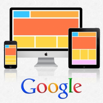 Google Ups Emphasis on Mobile Responsiveness for Websites