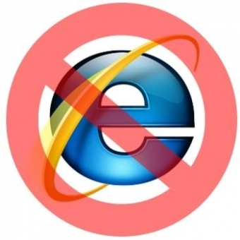 Major security flaw leaves Internet Explorer users exposed!
