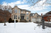 SOLD: 21 Remion Crt, Uxbridge