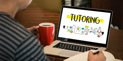 Six Benefits of Using Online Tutoring for Students