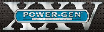 Visit us at the POWER-GEN International Conference in Orlando, FL