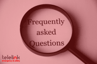Answering lone worker questions: Part 2