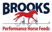 Brooks Performance Horse Feed