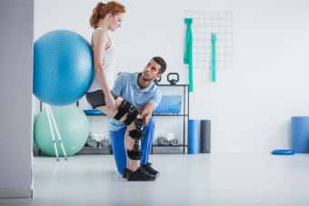 How to Find a Registered Physiotherapist in Ontario