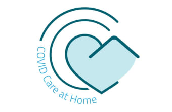 New self-referral web portal launched for innovative care model COVID Care @ Home