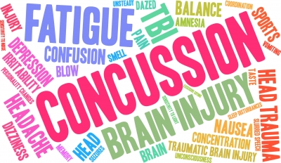 Ski Injury Spotlight: Understanding Concussions & Head Injuries