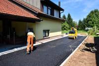 Driveway Cost Breakdown: How Much Should You Pay for a New Driveway?