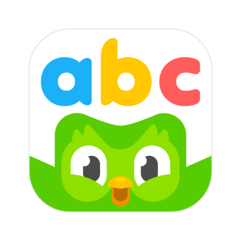 5 Great French Apps and Resources for Kids
