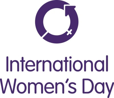 Great Resources for Recognizing Women on International Women's Day