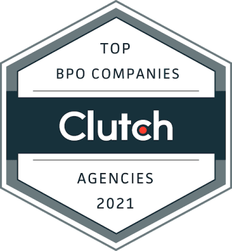 Telelink Named One of the Top Companies for BPO Services