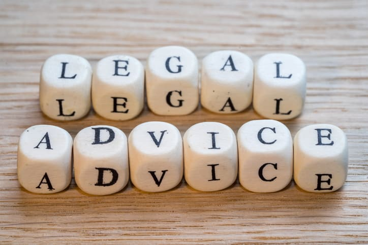 Do I really need a lawyer? - The Importance of Independent Legal Advice
