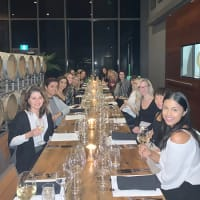Weekend Retreat: Bringing Together Women in Dentistry