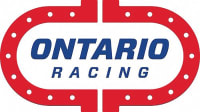 Ontario Racing announces new Ontario Sired Thoroughbred stakes series for 2021 at Woodbine and Fort Erie