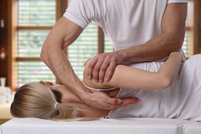 5 Signs That You Might Need Physiotherapy
