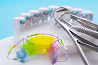 Retainers - An Essential Part of Your Orthodontic Treatment