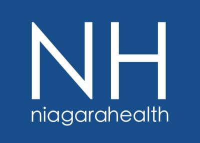 A community message from Lynn Guerriero, Niagara Health President and Interim CEO