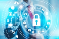 Are you covered for Cyber Liability?