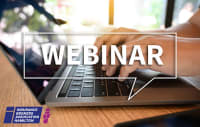 WEBINAR | Fix Auto - Novus Glass | May 13, 2021