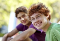 Why Are Teens at a Higher Risk of Gum Disease?