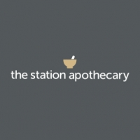 The Station Apothecary