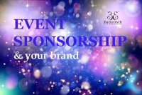 How Event Sponsorship Can Impact your Brand