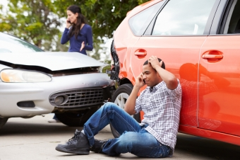 Optional Accident Benefits