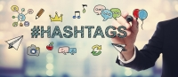 Are Branded Hashtags for you?