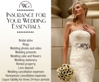 Weddinguard by PAL Insurance