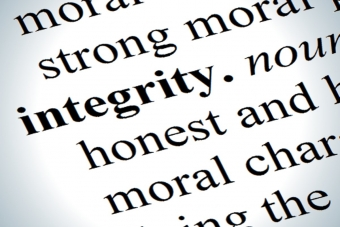 Dr. Naiman's Medical Clinic Philosophy: Focus on Integrity