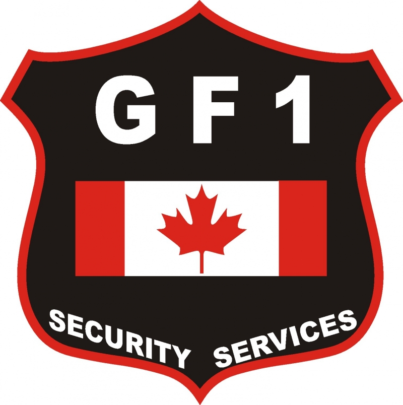 Where To Find Online Security Guard Training Course Gf1