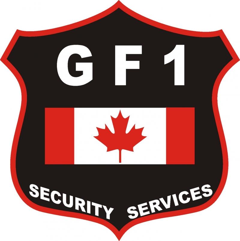 security guard general post orders