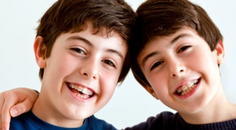 Why Shouldn't Children Use Invisalign?