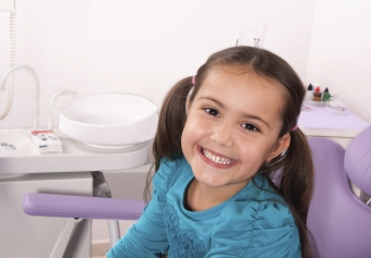 The Impact of Early Orthodontic Intervention on Future Treatment