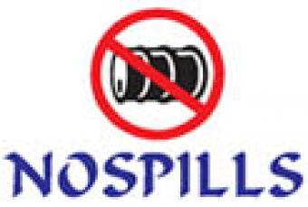 24th Annual NO SPILLS CONFERENCE