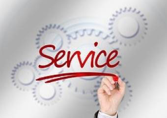 Customer Service- Is it important to you?