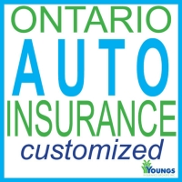 Ontario Auto Insurance Benefits Changing - June 1, 2016