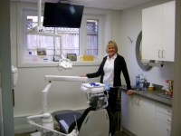Lorne Park Dental is Having a Makeover!