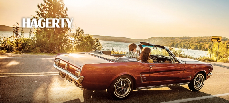 Classic Car Insurance Pv V Insurance Burlington Ontario