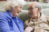 When a loved one is living with Dementia:      Poetry inspired by a Caregiver