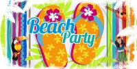 BEACH Party! Annual IBAH BBQ & Trade Show