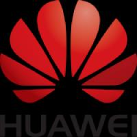 Huawei: Threat or Misguided Fear?