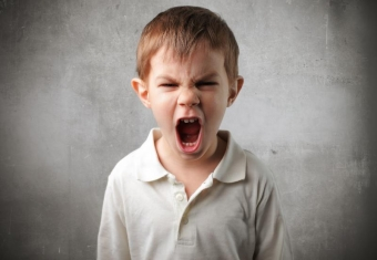 Understanding Rage Disorder and its Effects