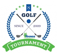 Youngs Insurance Brokers 8th Annual Charity Golf Tournament