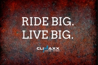 Join The Climaxx Big Bike Ride Team