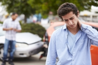 Understanding Accident Benefits