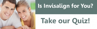 Is Invisalign for you or your teen?