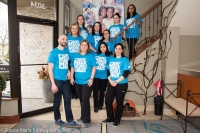 Give Back Smile Back Royal York Dental