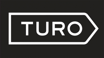 Intact and Turo partner on new Car Sharing coverage