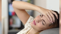 Five Types of Headaches and How to Treat Them