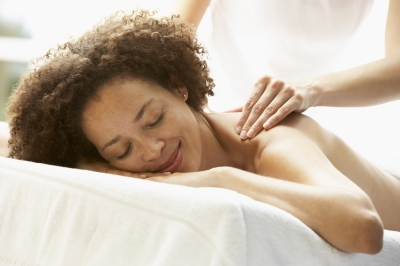 What To Expect At Your First Massage Therapy Session